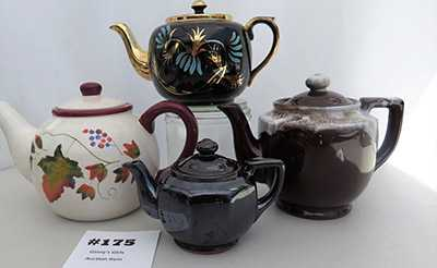 Unique Finds - Locating Vintage Goods For Sale In Everett