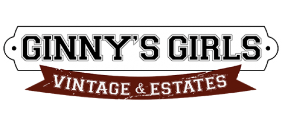 Ginny's Girls Estates