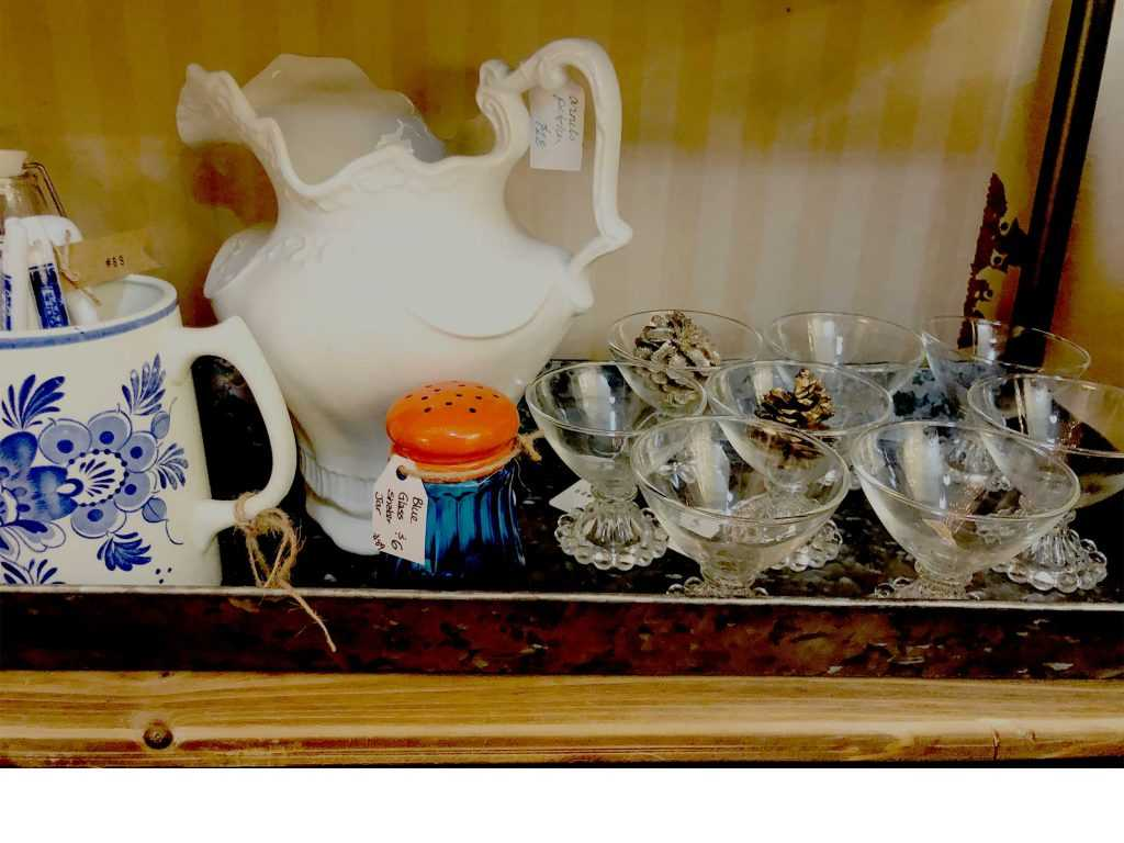 Get The Help You Need With Our Estate Sale Service In King County