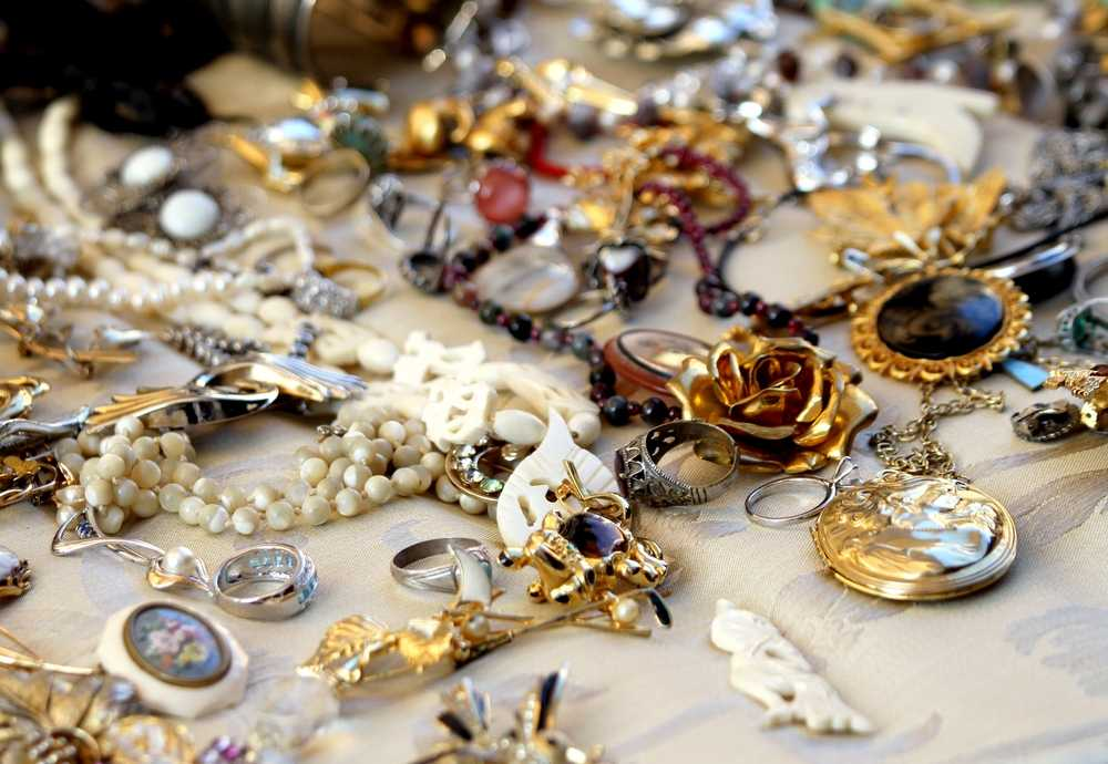 Get Help With A Traditional Estate Sale At Your Snohomish County Property