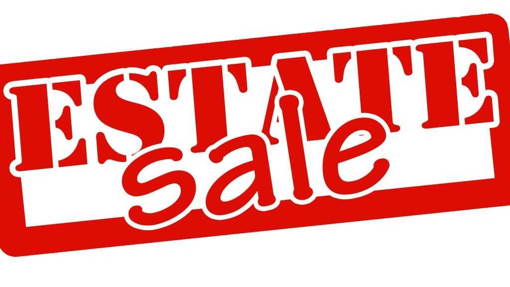 Why Kirkland & Redmond Residents Trust Our Estate Sale Services
