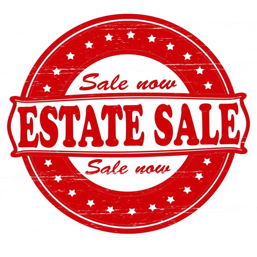 Why Hire An Estate Sale Service In The Lynwood & Edmonds Area?