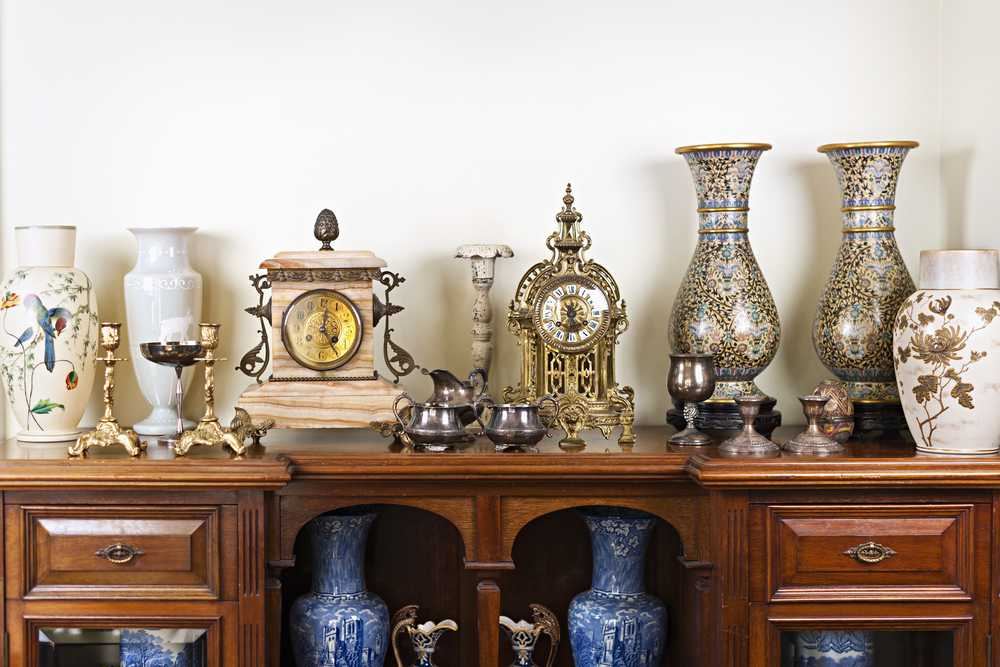 Get Results With Traditional Estate Sales In Snohomish County